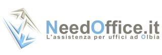 NeedOffice